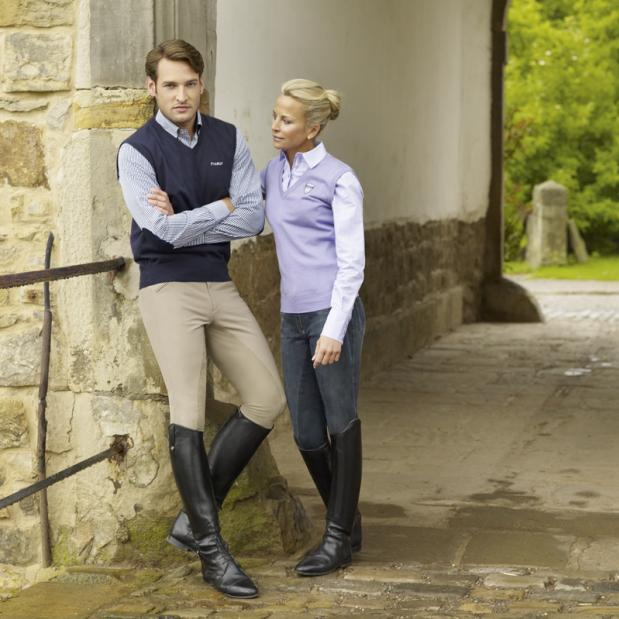 Pikeur horse riding breeches 2011