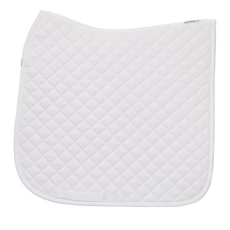 MATRIX saddle cloths
